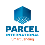 logo_slogan_parcelinternational